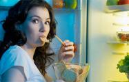 Найден простой способ избавиться от привычки есть по ночам