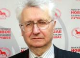 Станислав Богданкевич: Миссия выполнима