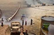 В СМИ попали неизвестные детали американо-российской сделки по Сирии