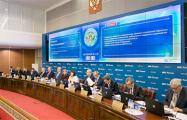 Станислав Андрейчук: ЦИК РФ разогнал несколько избирательных комиссий