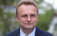 Мэр Львова отказывается покупать белорусские автобусы