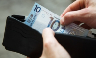 Минимальную зарплату за февраль не индексируют