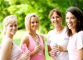 В Гродно хотят создать «университет для женщин»