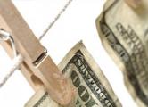 Кипр - крупнейший «инвестор»  в экономику Беларуси