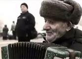 Жителей Мозыря оштрафовали за помощь одинокому ветерану