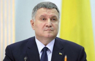 Аваков: Убийца ли Путин? Для меня ответ был понятен в 2014 году