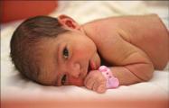 Могилевские вертикальщики отказываются прописывать новорожденного ребенка