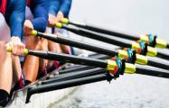 Белорусы завоевали шесть медалей на ЧМ по гребле на байдарках и каноэ