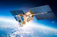 Спутники NASA сняли пожары в Чернобыльской зоне на границе Беларуси и Украины