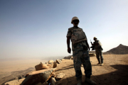Коалиция арабских стран объявила о завершении военной операции в Йемене