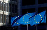 Брюссель подготовил для режима Лукашенко список «пряников и кнутов»