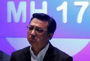 В Малайзии рассказали о плане Б с целью создания суда по«Боингу»