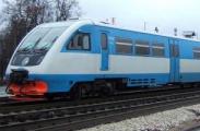 В Беларуси начнут курсировать  польские трехвагонные дизель-поезда