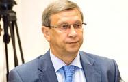 Сенатор США попросила ввести санкции против Евтушенкова