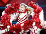 Мадонна посвятила песню раненной талибами девочке
