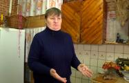 Жительница Ивенца: Мне отказали в пенсии по закону, которого не существовало