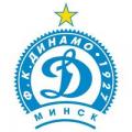 Сайт ФК «Динамо-Минск» запустил белорусскую версию