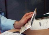 Бойцам «Беркута» выдадут российские паспорта