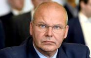 Главу контрразведки Бельгии подозревают в шпионаже на РФ