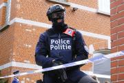 В Бельгии и во Франции задержаны пятеро исламистов