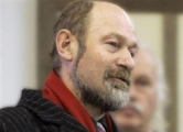 Олег Трусов: Белорусам грозит вырождение нации