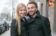Жених Валентины Гарцуевой: Ради невесты готов переехать из Кельна в Минск