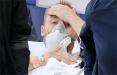 «Я не сдамся»: футболист Эрискен рассказал о своем самочувствии после остановки сердца
