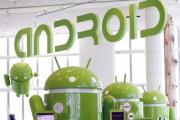 Google официально представила платформу Android 5.0 Lollipop