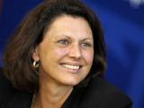 Немецкий министр призвала коллег отказаться от Facebook