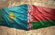Лукашенко уполномочил правительство договориться с Казахстаном о поставках нефти