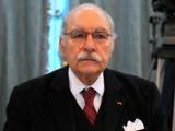 Тунис сменит второго президента за год