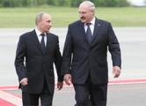 Лукашенко испугался конкуренции на российском рынке
