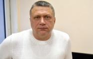 Валерий Исаев: Румбутис – культурный и образованный, и он грамотный тренер