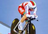 Белорусские велогонщицы дисквалифицированы за допинг
