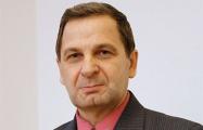 Михаил Пастухов: 7 ноября президентские полномочия должны перейти премьеру Головченко