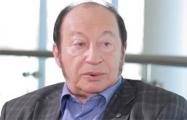 Лукашенковскую премию по литературе дали «русскому поэту» из Минска