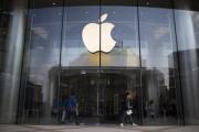 Поставщик Apple раскрыл сумму штрафа за утечку данных об iPhone и iPad