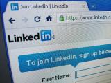 Названы самые популярные пароли к LinkedIn