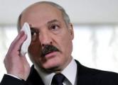 Лукашенко: Нас душат санкциями, у границ летают НАТОвцы