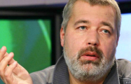 Муратов: В России придумана технология сокрытия пыток в тюрьмах