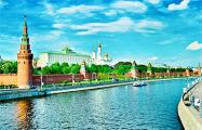 Россия втягивается в очередную авантюру
