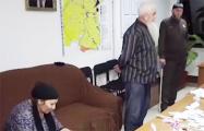 В Чечне задержали троих «колдунов»