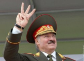 Лукашенко приказал ВВП вырасти