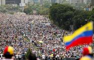 Трамп в Венесуэле бьет по Путину