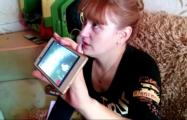 Жена российского наемника рассказала о разгроме отряда «Вагнера» в Сирии