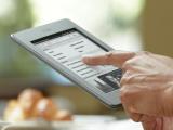 Amazon урезала доступ к интернету владельцам читалок Kindle