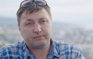 Председатель Ассоциации белорусов Швейцарии: Гаравский уже получил убежище