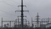 Беларусь заняла 89 место в Глобальном индексе энергетической архитектуры ВЭФ