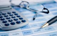 Бюджет Беларуси попал в порочный круг