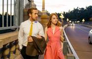 Мюзикл «Ла-ла Лэнд» завоевал главную награду Гильдии продюсеров США